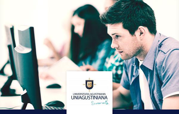 Universitaria Agustiniana
