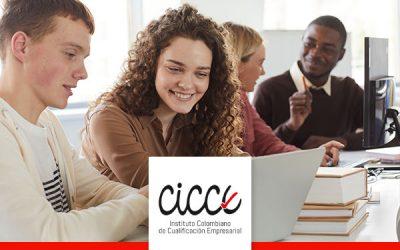 Instituto Cicce