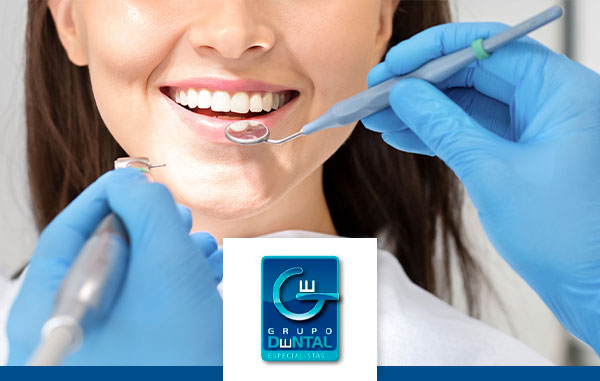 Grupo Dental